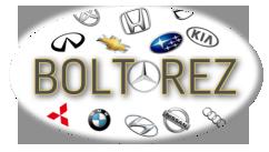 Boltorez интернет-магазин автозапчастей